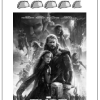 'Thor' comic book movie of the year