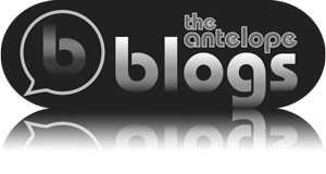 The Antelope Blogs