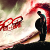 '300' sequel shows another side to story