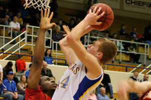 Loper Basketball  Image Gallery