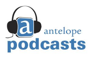 podcast_graphic link