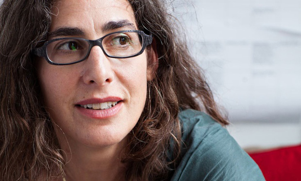"""Courtesy Sarah Koenig unfolds 15-year old murder case with vivid descriptions and elaborate conspiracy theories. Koenig has said, """"Serial"""" is """"about the basics: love and death and justice and truth. All these big, big things."""" Episodes were released weekly on Thursdays culminating with final episode Thursday Dec. 18. See superstar podcaster Koenig on """"Colbert"""" http://thecolbertreport.cc.com/guests/sarah-koenig/8i6klx/sarah-koenig"""