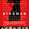 "Courtesy ""Birdman: Or (The Unexpected Virtue of Ignorance)"" hit the big screen in October 2014. No longer in theaters, Birdman can be rented from Red Box or online and is a great movie for a fun summer night."