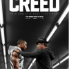 Creed: the new take on the timeless classic